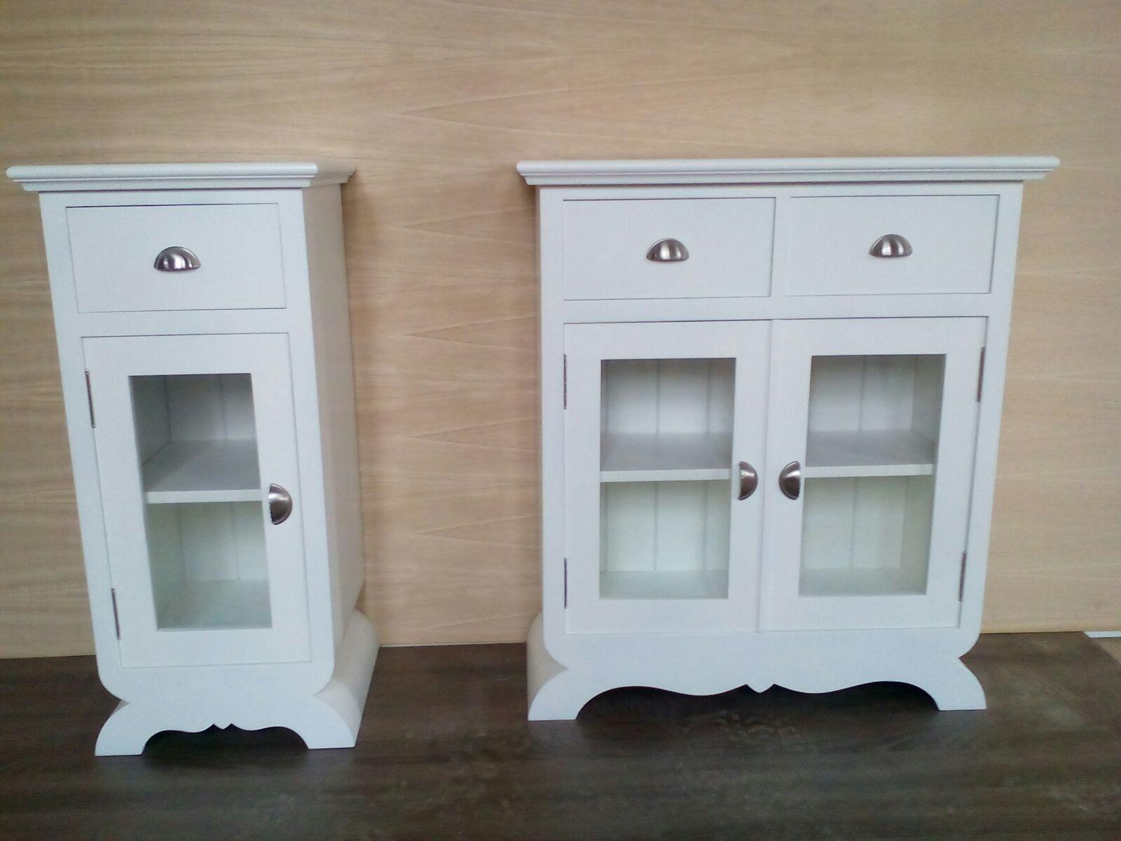 Muebles auxiliares para salon asombroso fabrica muebles for Muebles auxiliares